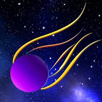 StellarWebsites